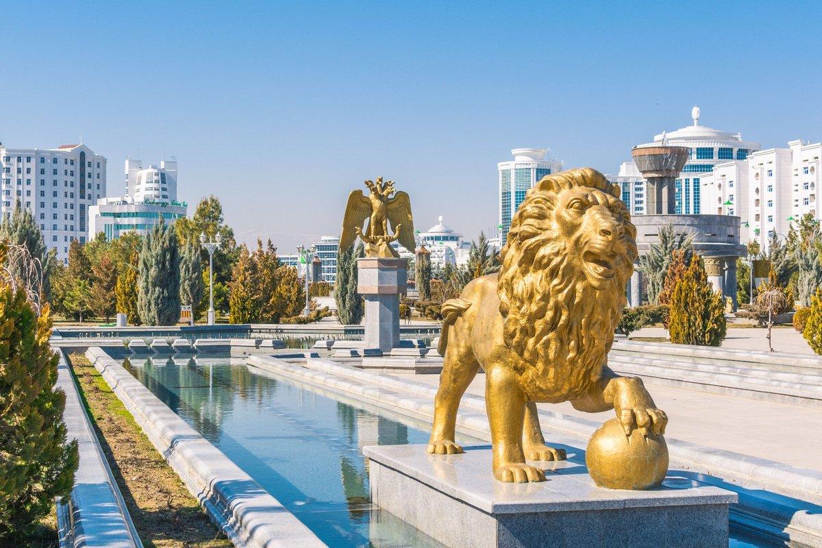 Город ашхабад картинки, картинки