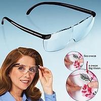 Профессиональные очки Optiglasses. Очки Стильные аксессуары Инстаграм    Официальный сайт http   bit 5681bf0da18