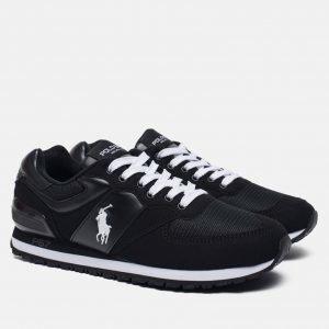 202809da15ef Кроссовки Polo Ralph Lauren. Купить обувь в интернет магазине Подробнее по  ссылке.
