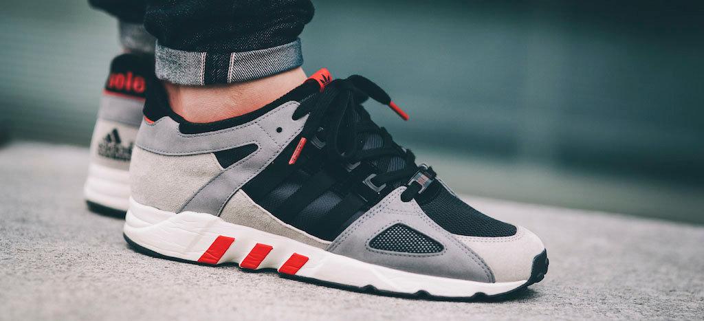 Кроссовки Adidas Equipment. Купить кроссовки adidas equipment torsion  Подробности... 🛍 http  f7d3b9c5af6
