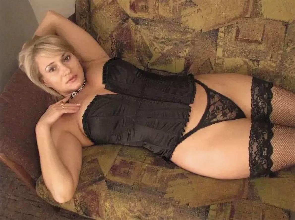 Сексуальные женщины 40 лет, Порно с 40 летними женщинами на Секс Зима 23 фотография