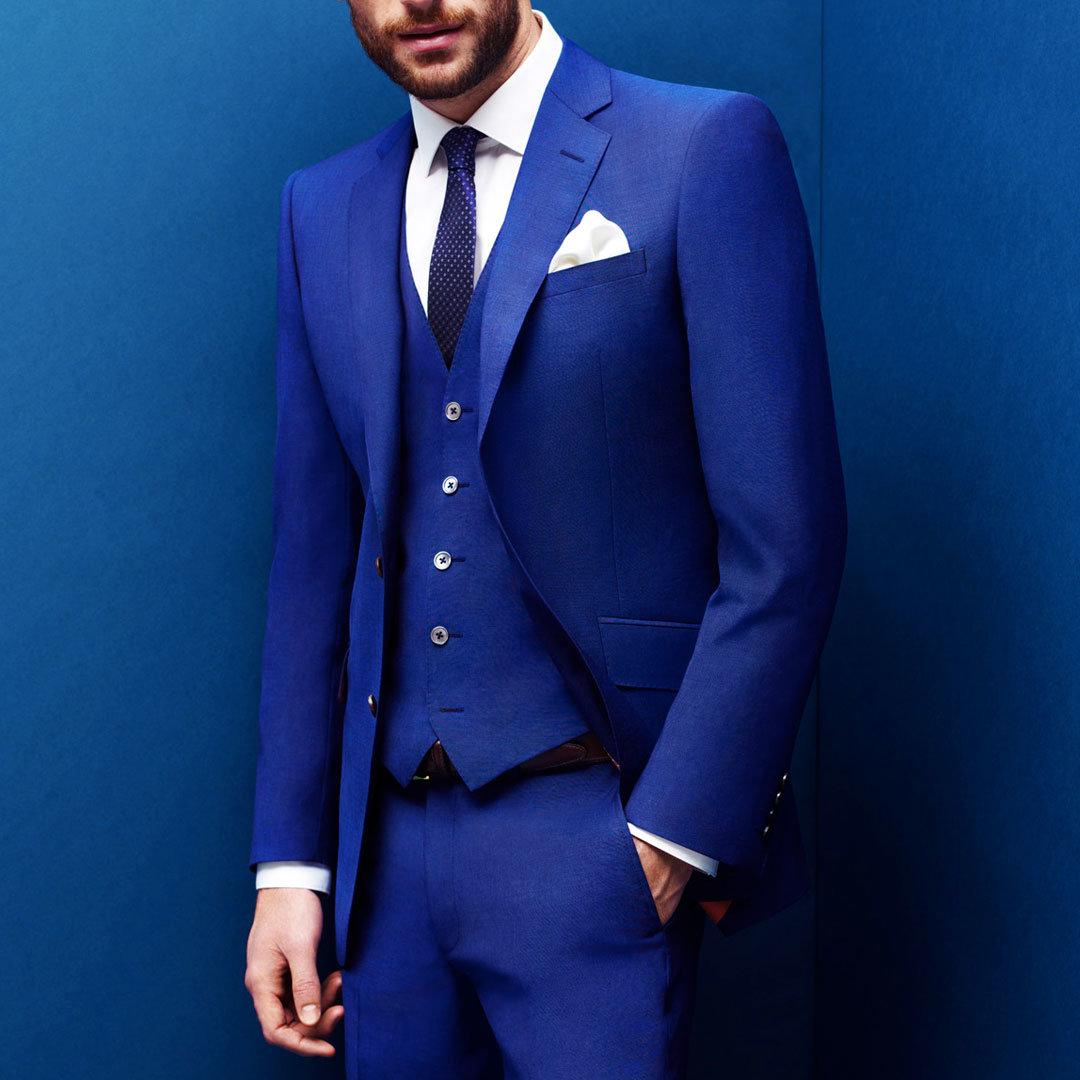 мукей картинки костюм мужской синий говорится