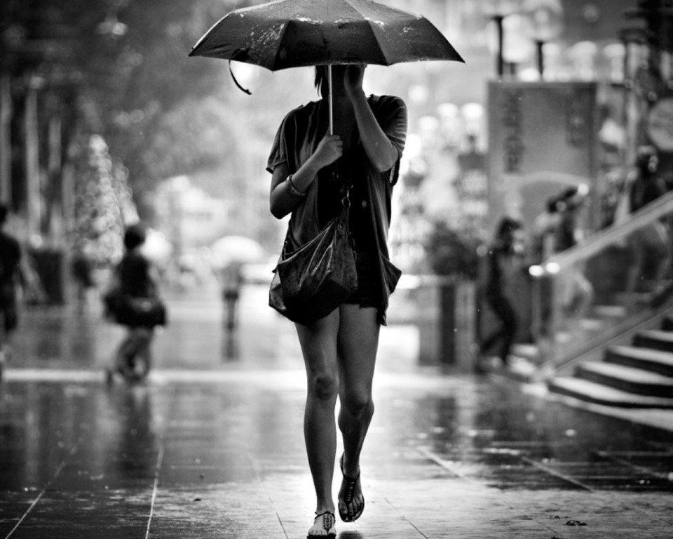 Дождь картинки красивые одиночество, муромец