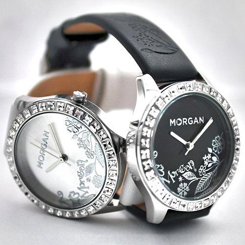 Это женская линия часов, созданная молодыми английским дизайнерами в соответствии с модными тенденциями.