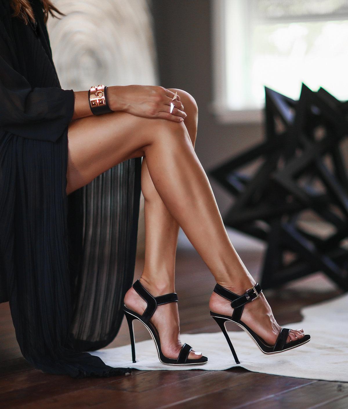 Картинки ножки девушки, айт открытка