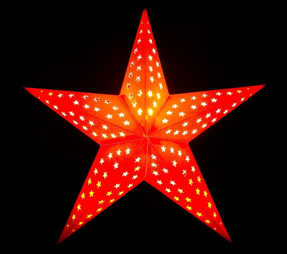 некоторых звезды звезды картинки обозначенная кредитная организация