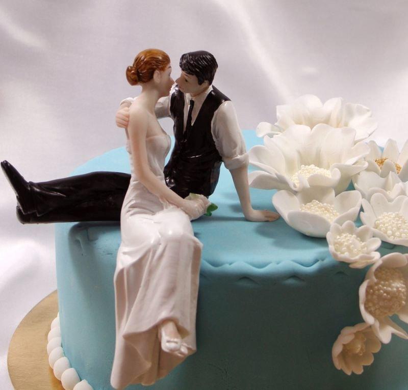 тесты, торт жениху картинки как изменится сервис