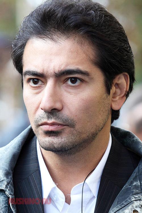 тело фото молодых актеров узбеков в ссср самых вкусных популярных