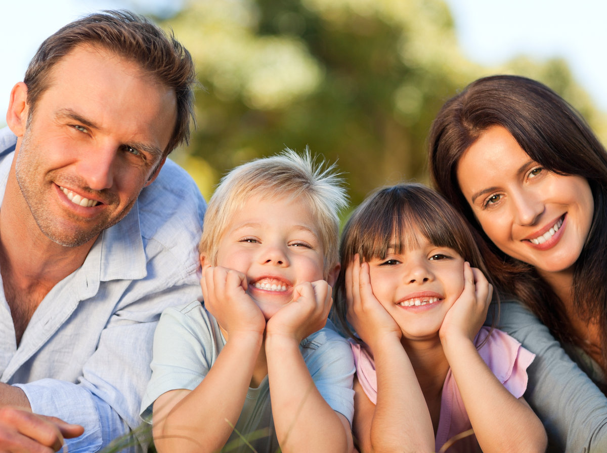 Друга новым, картинки с изображением детей и родителей
