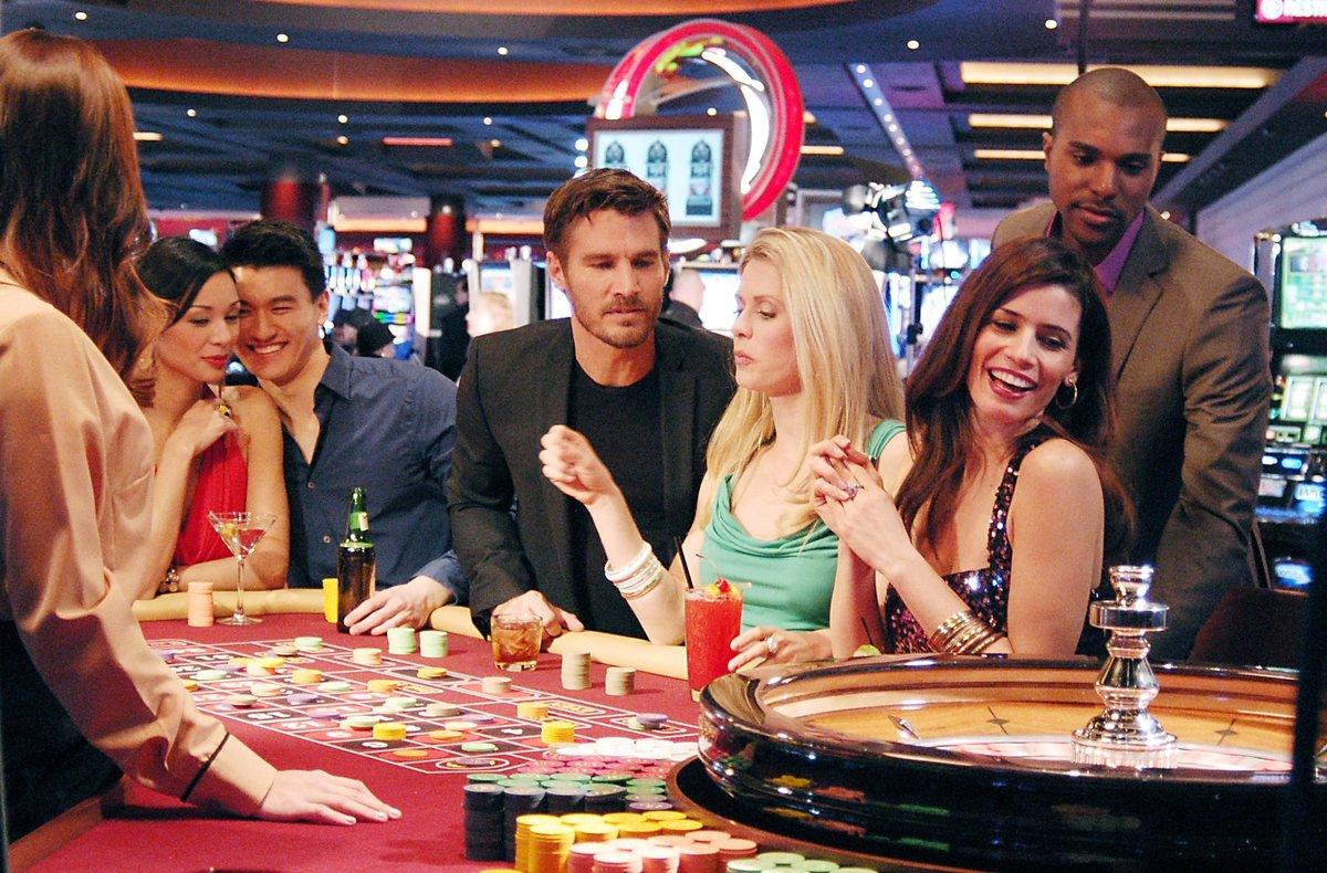 казино х сегодня