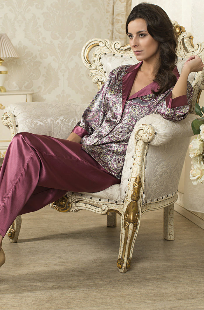 Картинка домашняя одежда для женщин