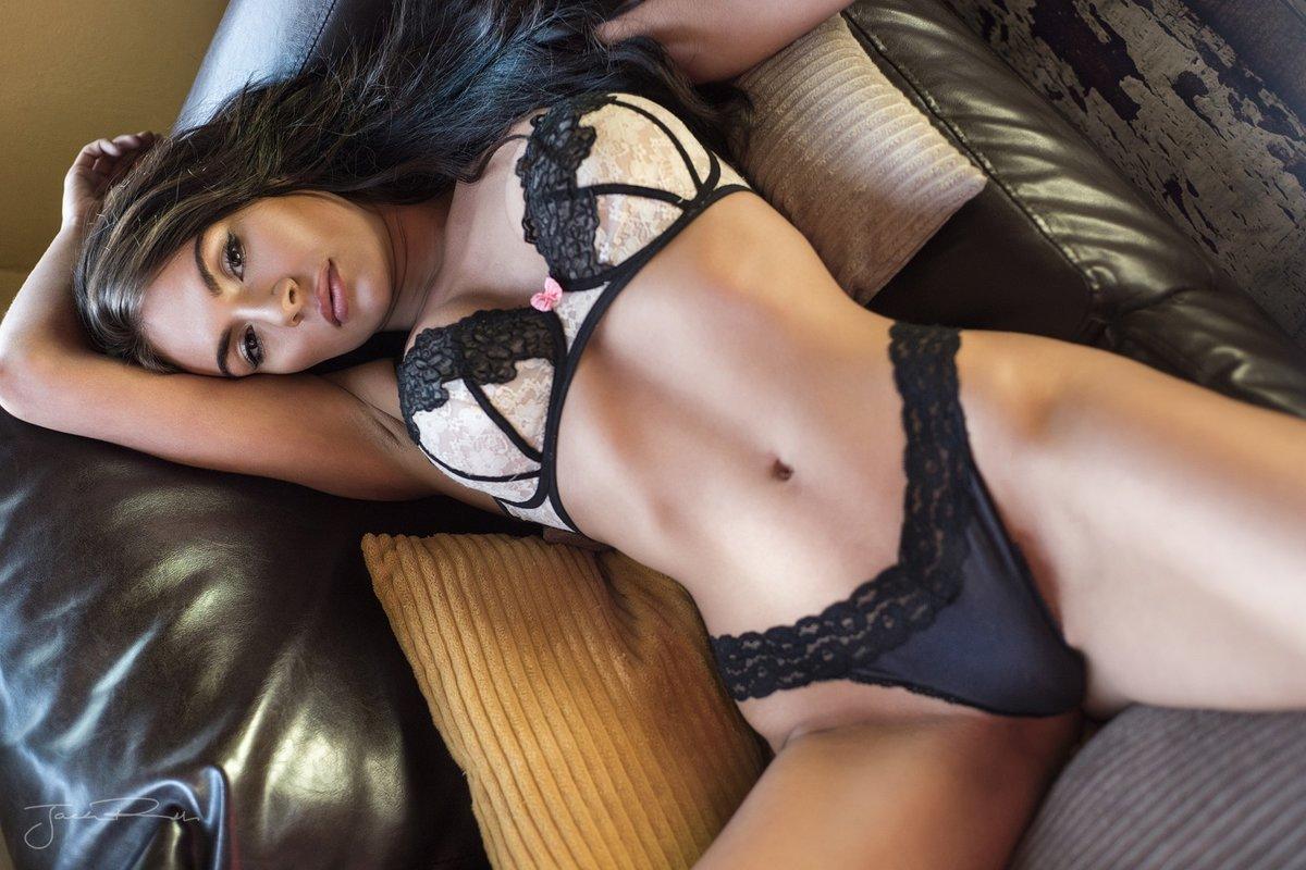 Фото сексапильных трусиков, порно журнал просматривать