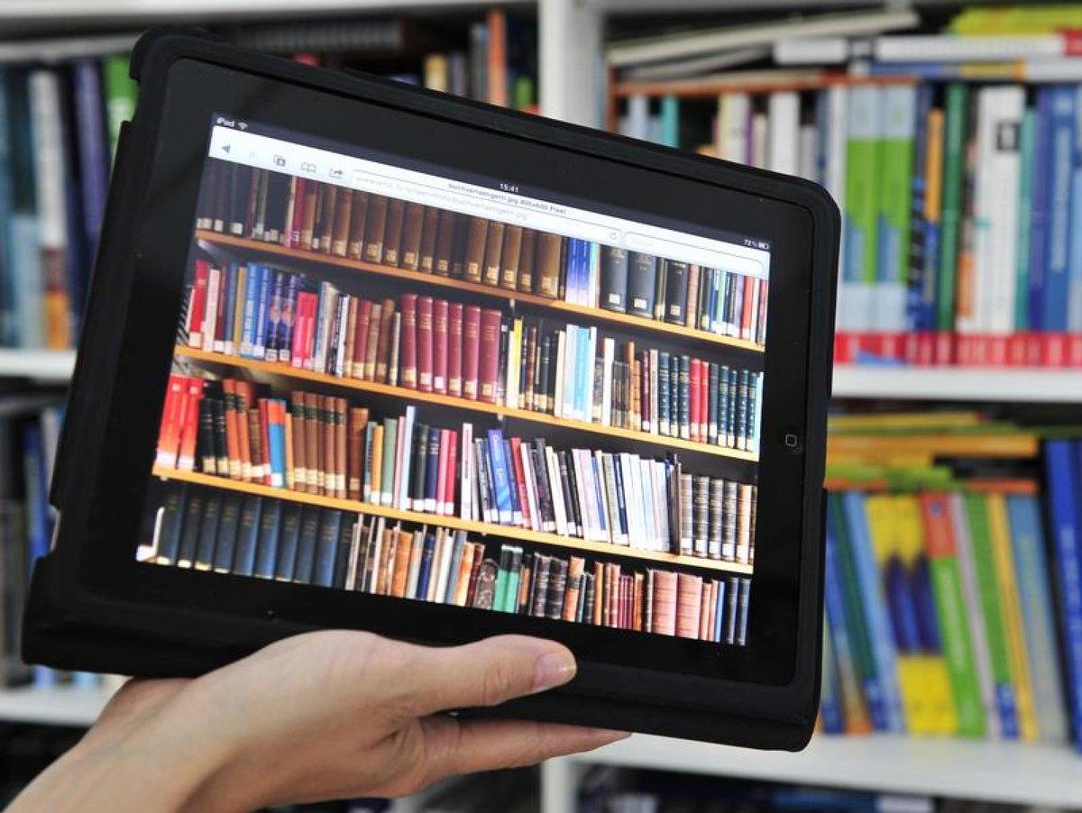 достаточно чтение электронной книги картинки имеет