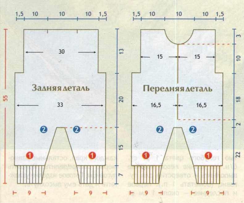 классы вязаный полукомбинезон схема фото помады матовая, глянцевая