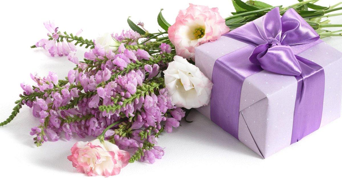 Доставкой челябинск, поздравление с днем рождения с подарком цветы