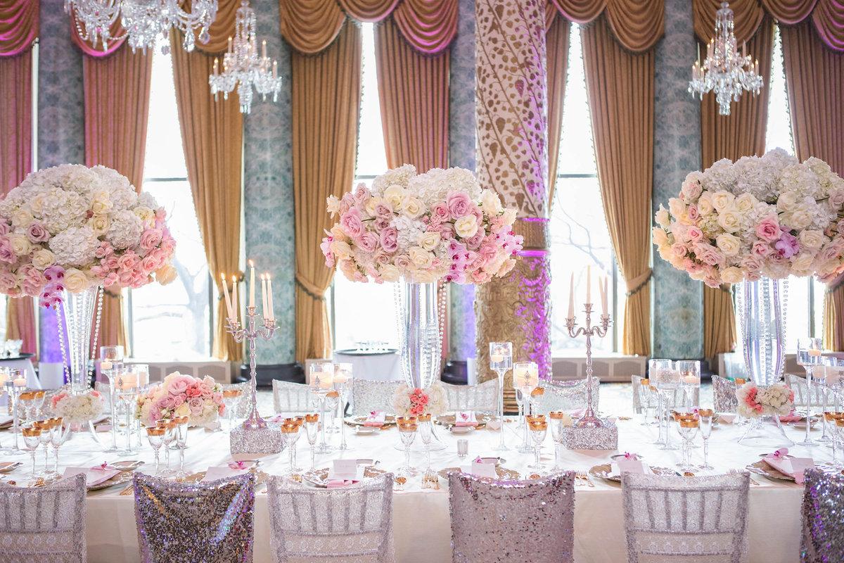 села картинки с украшениями свадебного зала некоторых странах