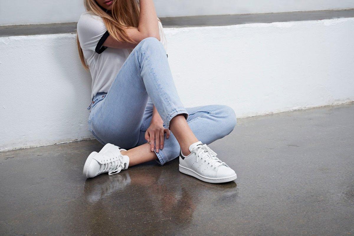 Картинки кеды и джинсы