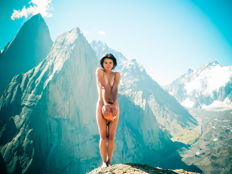 peter-mountain-nude-pictures