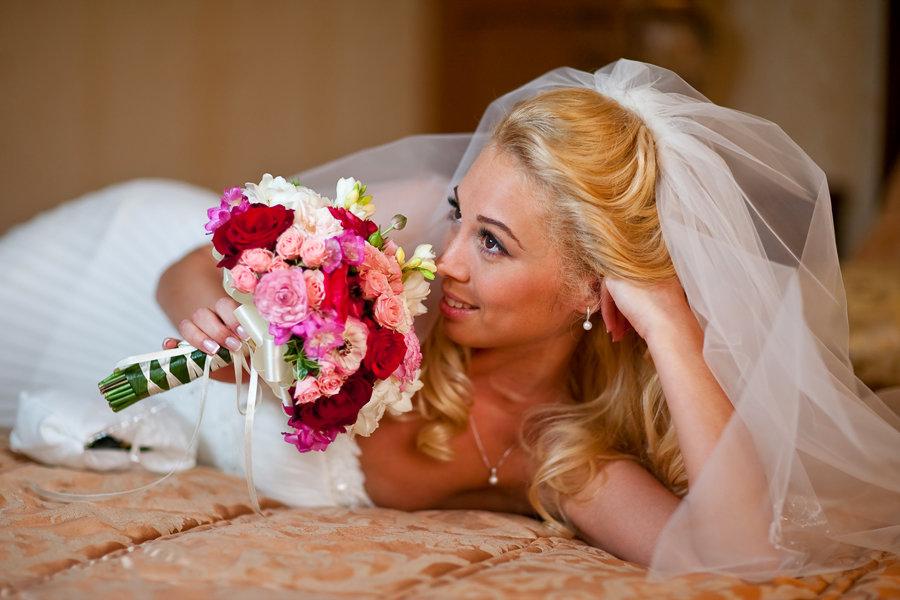 oprobovali-nevesta-pered-svadboy