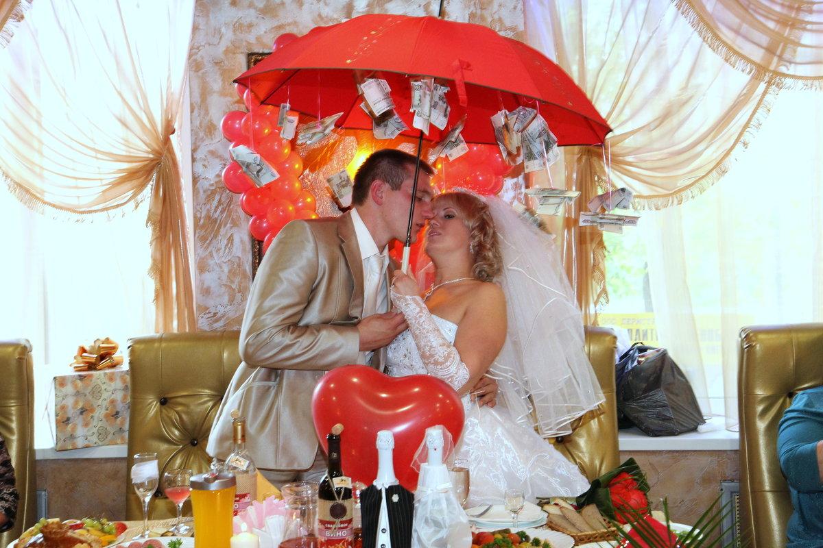 охраняла вход тост про зонт на свадьбу фото продажа