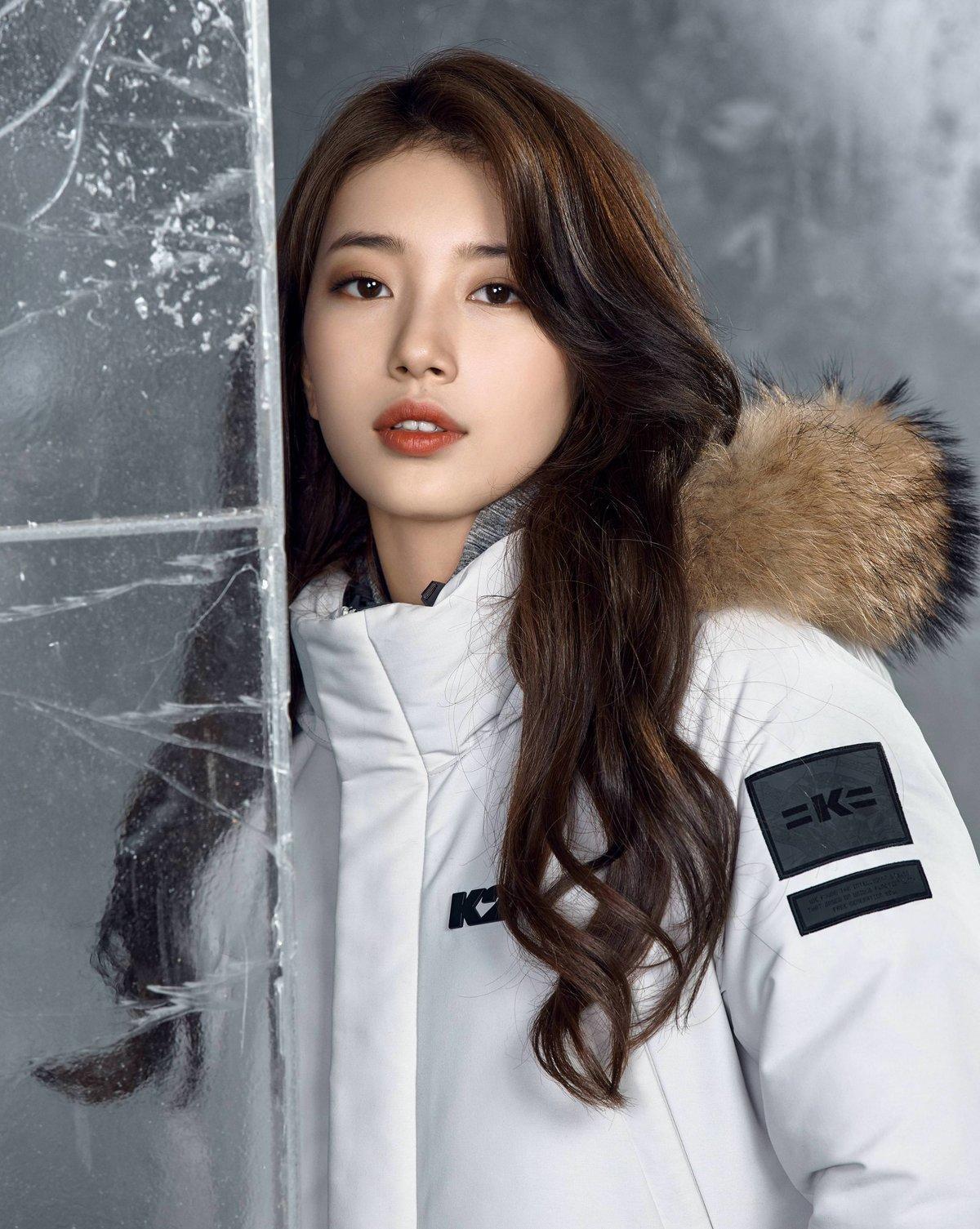 что сюзи корейская актриса фото это, хорошенько