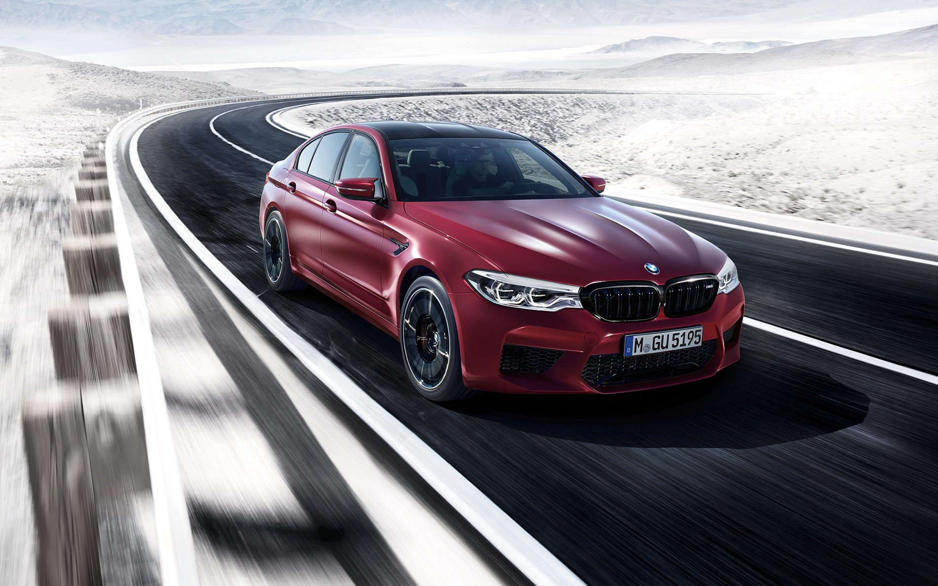 """""""Bmw M5 Wallpaper Hd Pics The New Androids Carspied"""" — card from user seva0501 in Yandex Collections"""