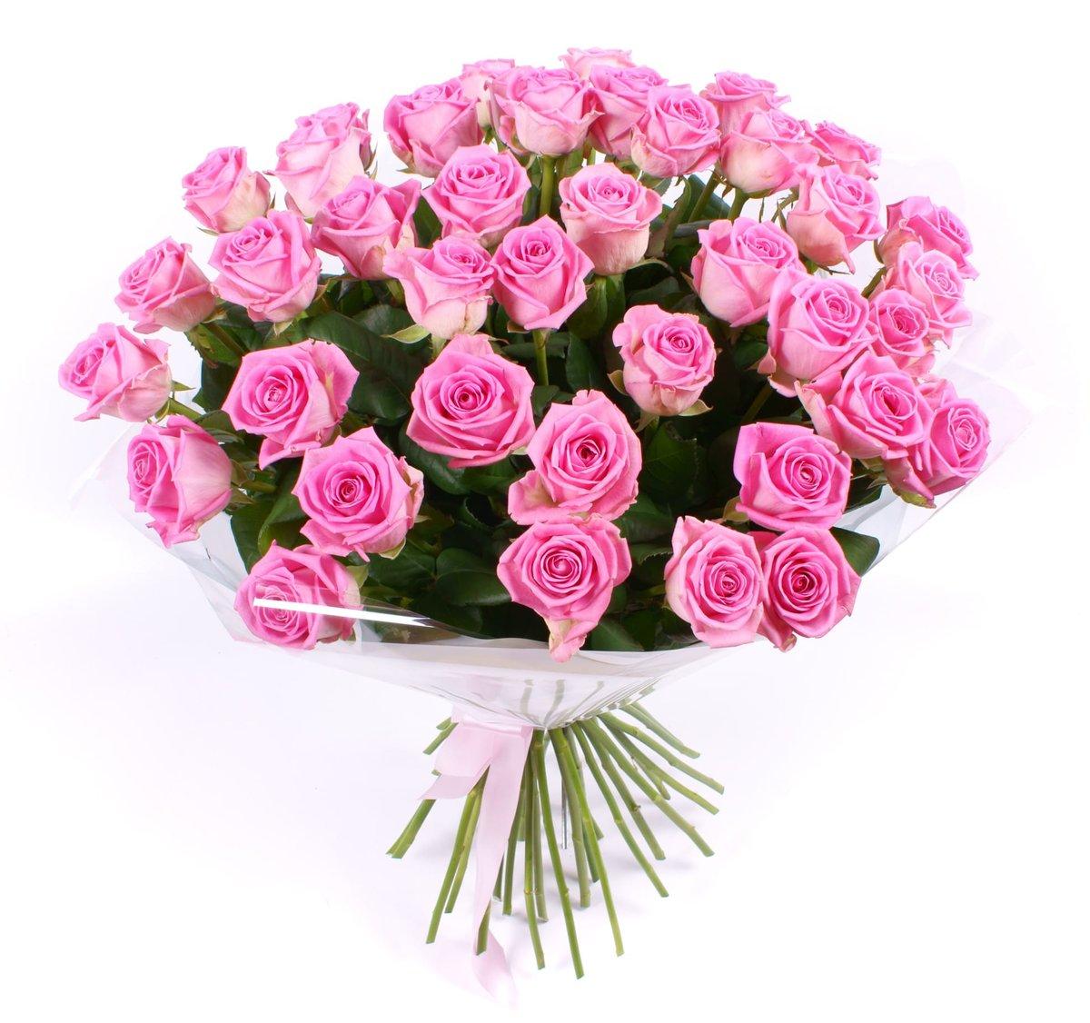Шикарный букет роз картинки, картинка для