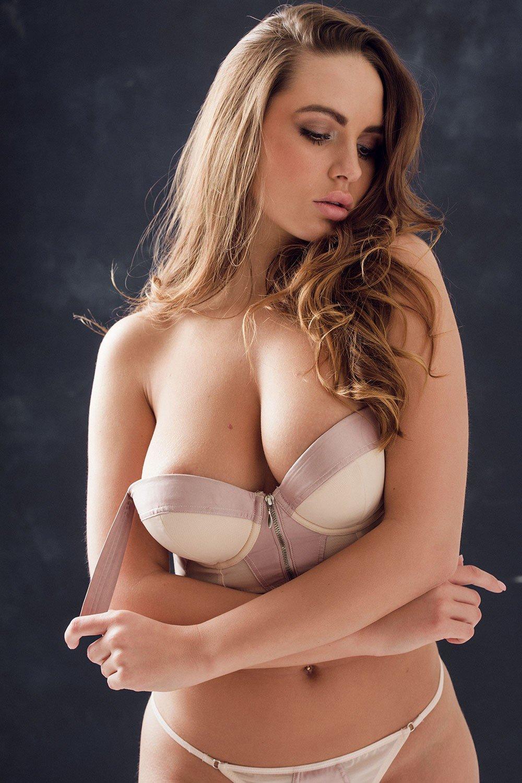 Sabine Jemeljanova nudes (63 pics) Porno, 2019, bra