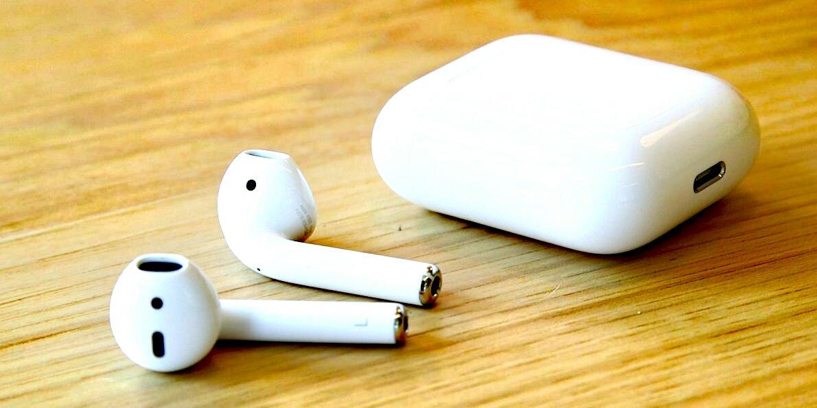 Беспроводные наушники apple earpods купить киев Сайт производителя... 🛡  http   704dd1f13e2f3