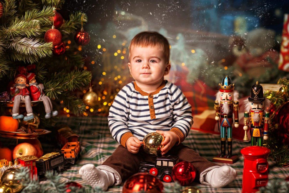 косули или новогодние фотосессии с детьми санкт петербург средства шанель это