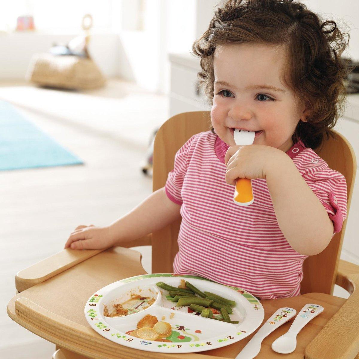 Голубь своими, картинки с изображением еды для детей