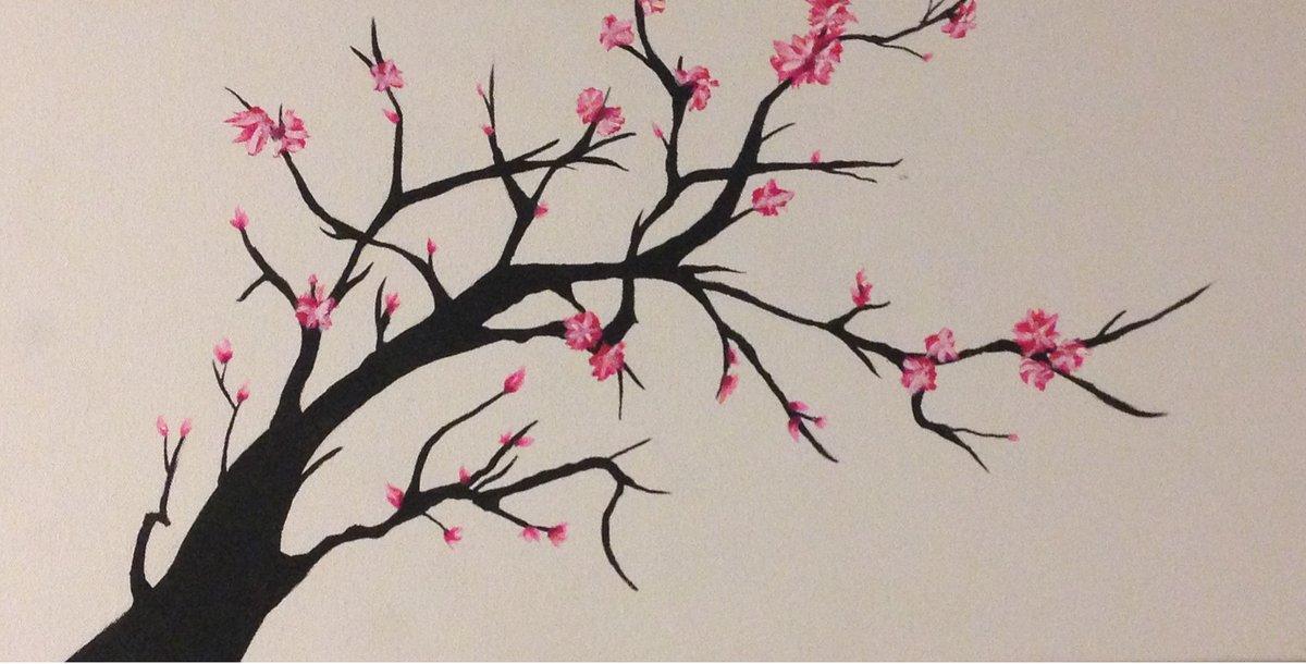 фруктовой рисунки япония карандашом легкие и красивые настоящее время