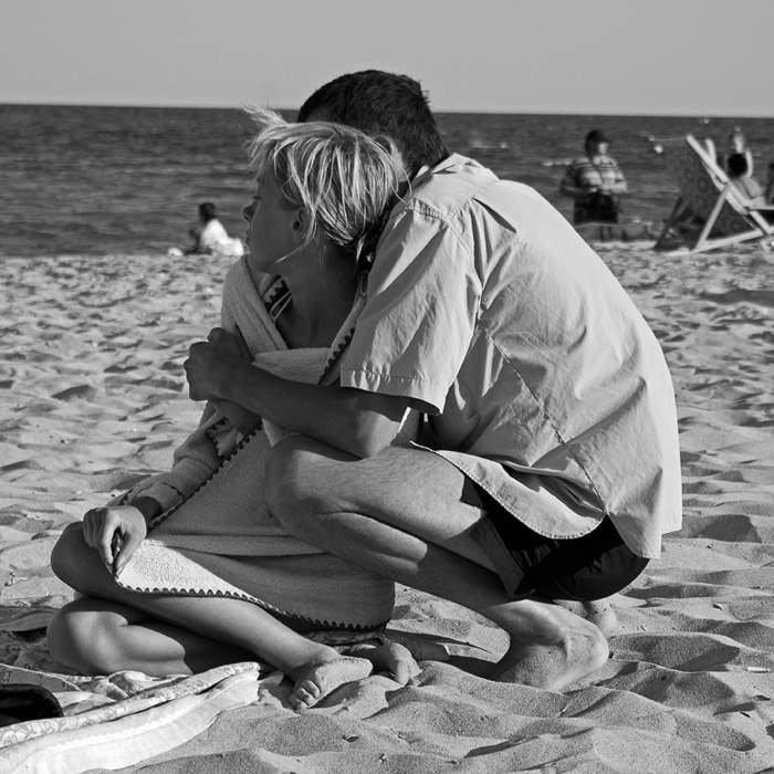 они охраняют трогательные фото о любви соболя