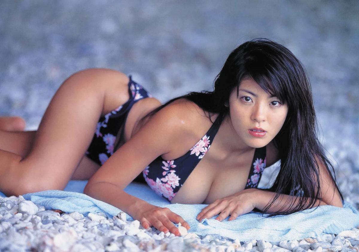 Секс азиатки видео лучшее шутите?