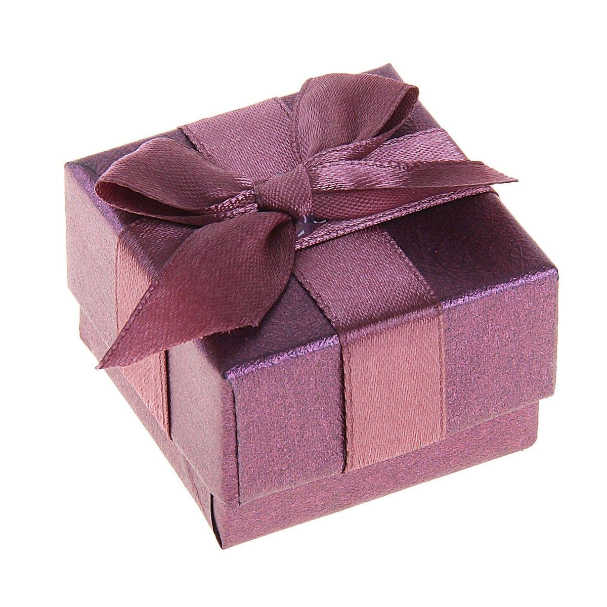 картинки маленькие коробки с подарками пальцы необходимо направить