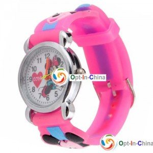 Детские наручные часы - Купить детские часы - ЧасУС - Магазин недорогих  часов http   74f273d9157e2