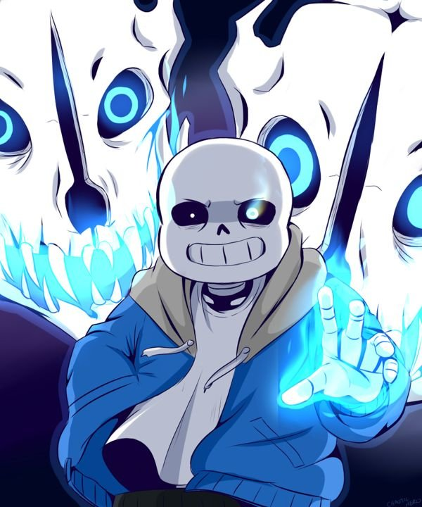 Most Amazing And High Definition Undertale Sans Wallpapers On The