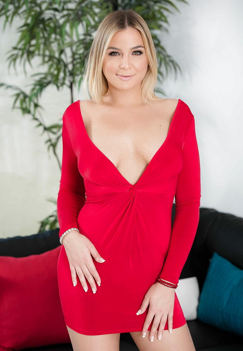 Blair Williams naked 629