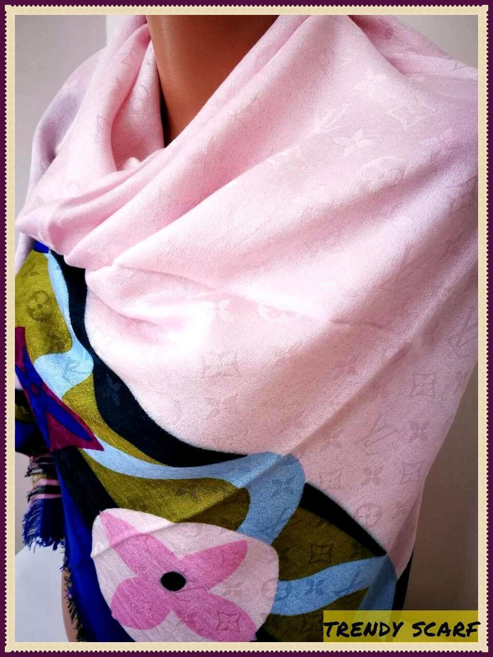 c24fd8a27761 Платки в стиле Луи Виттон. Купить платок в стиле Луи Виттон Официальный сайт  http