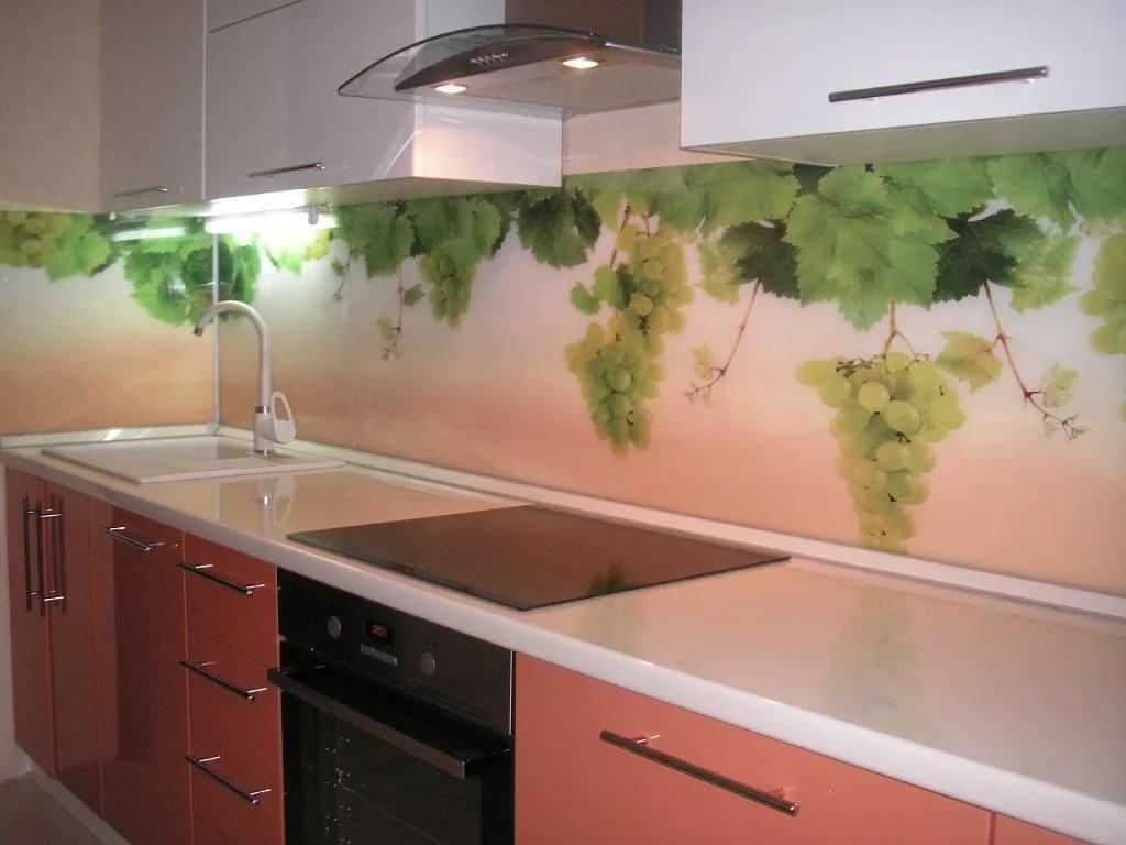 количество картинка для рабочей стенки на кухню ухудшают