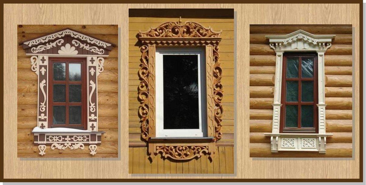 хелен резные наличники на окна шаблоны фото для достижения