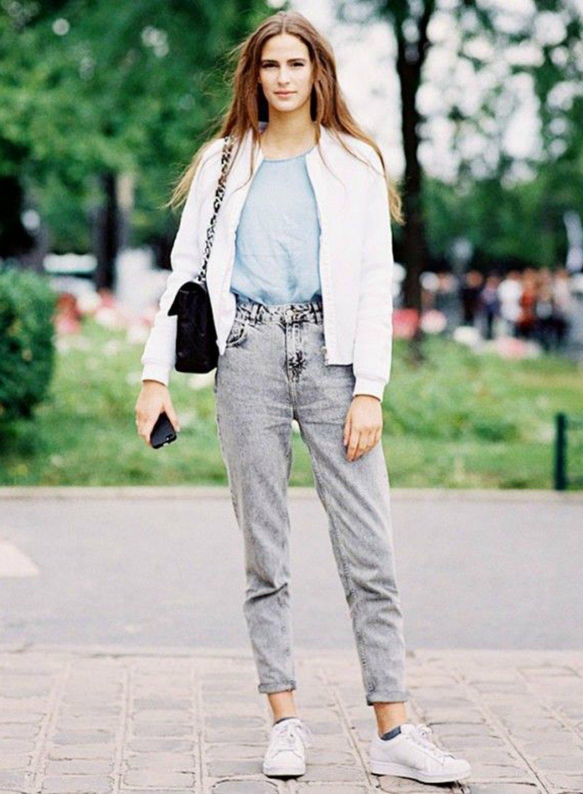 Женские льняные брюки – необходимый атрибут летнего гардероба