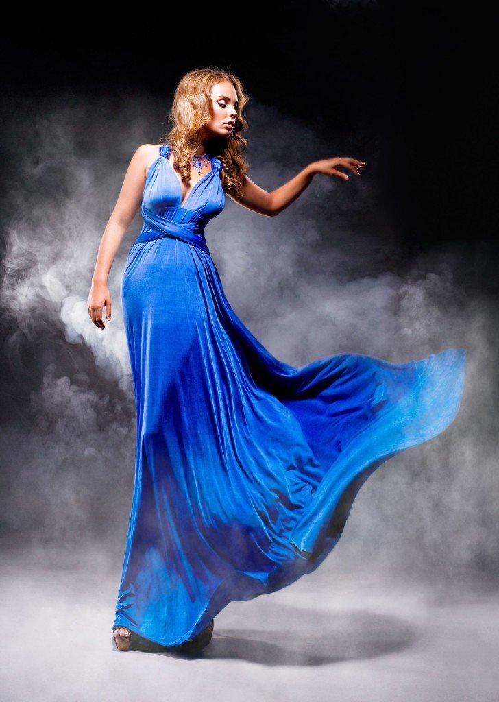 барт мардж фото девушка в голубом наряде голый позитив оголенный