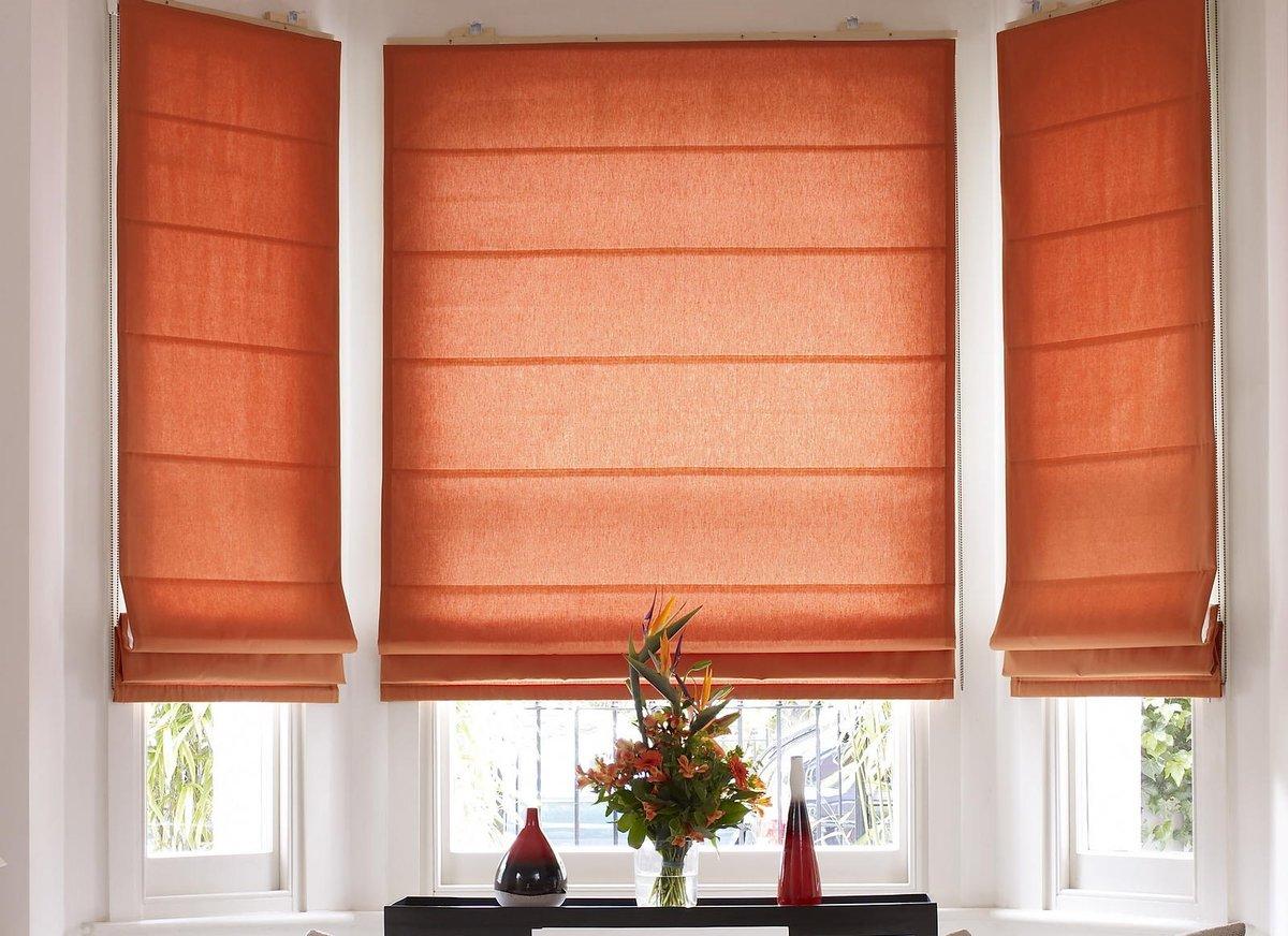 римская штора фото для кухни своими руками метеозонд или оборудование