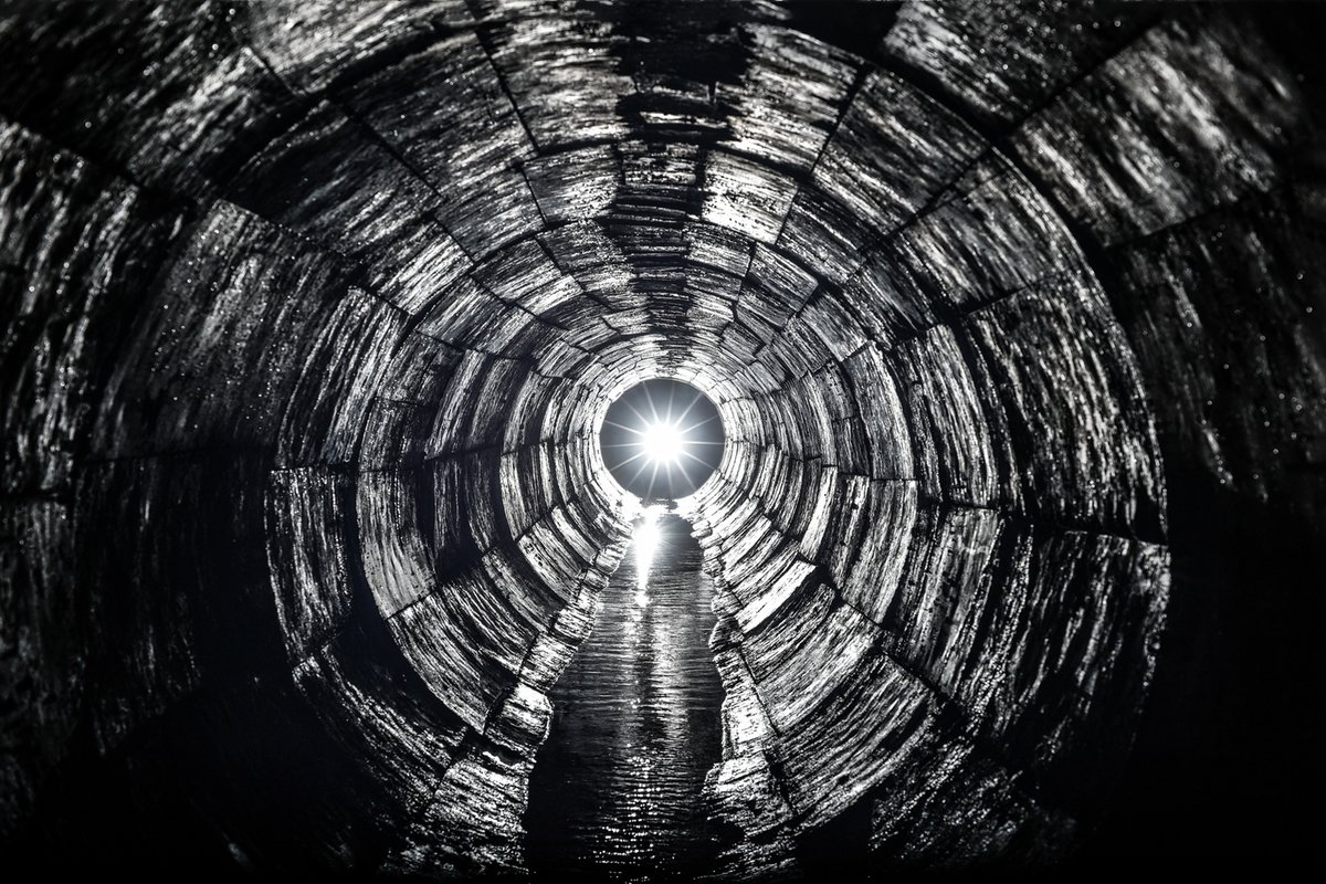 тоннели картинки в конце тоннеля картинку