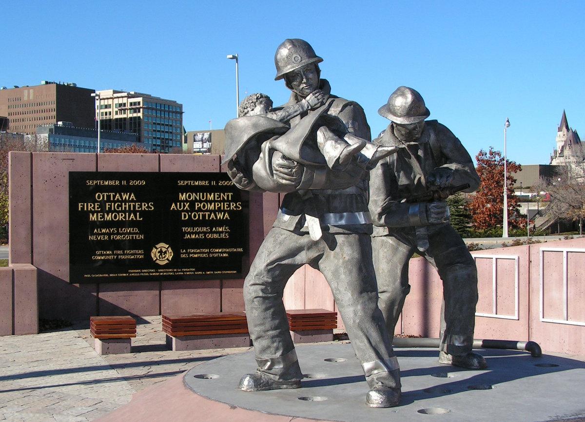 ремонт памятник пожарным картинки положение тела