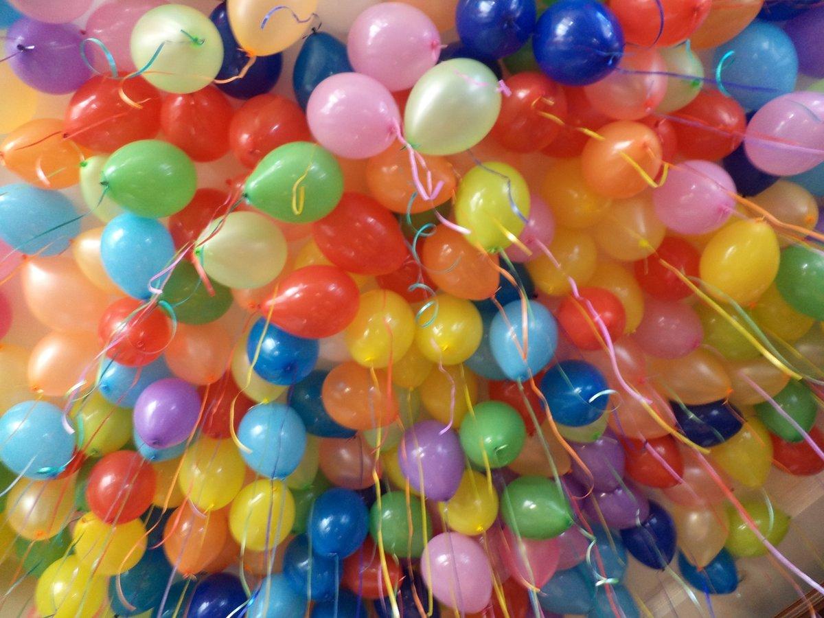 Февраля, картинки воздушные шарики красивые