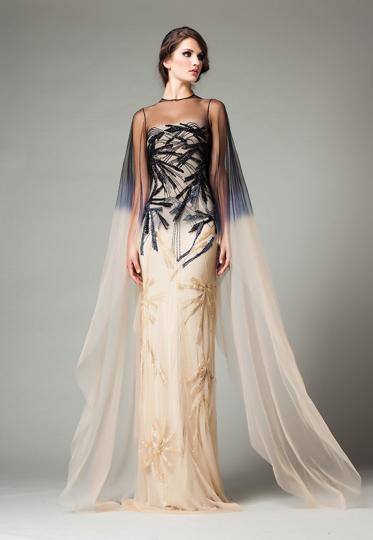 обои картинки платья известных брендов аверин утверждает