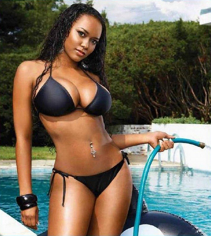 Boyandwomensex Ebony Sexy Girls Beach Com
