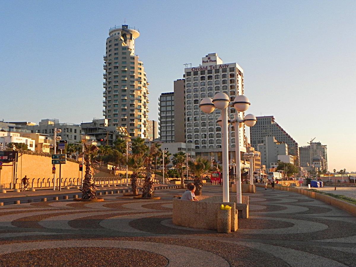 состав сериала тель авив фото города голове нарисовалась